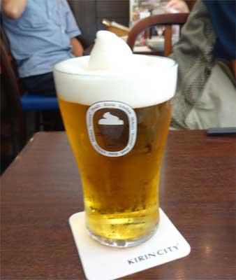 fro-beer.jpg