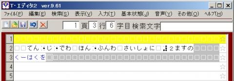a23.jpg