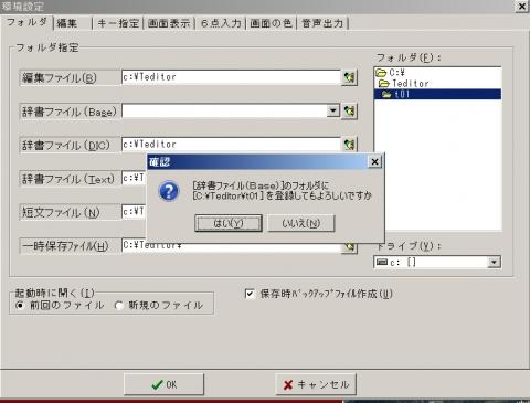 72_2.jpg