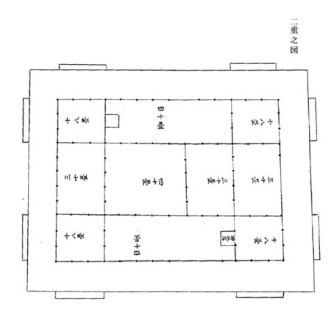 28-5.jpg